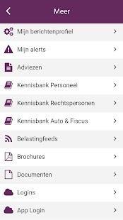 VGK Accountants en Adviseurs screenshot 2