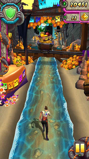 Temple Run 2 1.51.0 screenshots 19