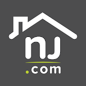 NJ.com Real Estate