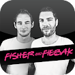 Fisher & Fiebak