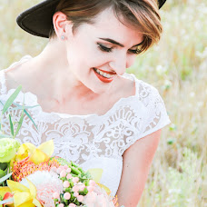 Wedding photographer Katerina Karmazina (kate2). Photo of 08.09.2016