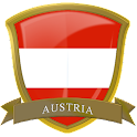 A2Z Austria FM Radio