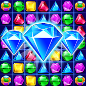 Empire Clash Treasure War Android APK Download Free By Block Chain US
