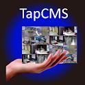 TapCMS icon