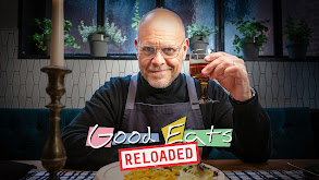 Good Eats: Reloaded thumbnail