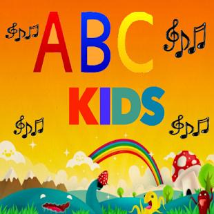 ABC Music 4 Kids - náhled