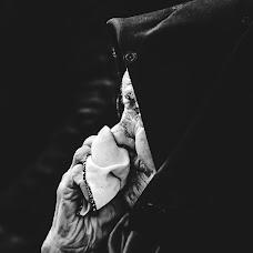 Wedding photographer Ionut Vaidean (Vaidean). Photo of 28.11.2017