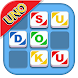 Sudoku UNO – Matching Puzzles - Androidアプリ