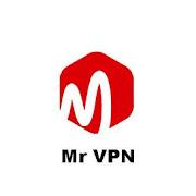 MrVpn - Free VPN Proxy Server & Secure Service