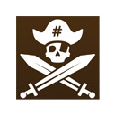 Hashtagpirate - Instagram like bot