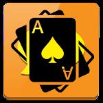 Blackjack 2015