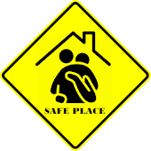 Safe Place Network