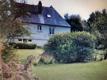 maison à Pencran (29)