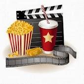 Cinema Showtimes WorldWide