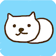 Picross Cat.. file APK for Gaming PC/PS3/PS4 Smart TV
