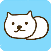 Picross CatTown - Nonograms