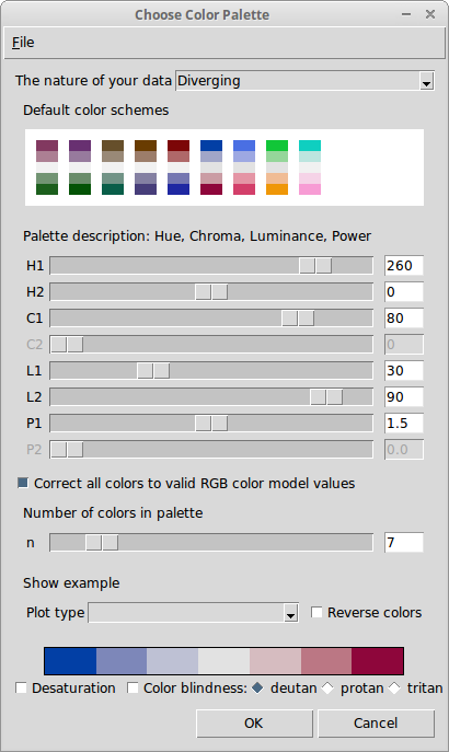 Choose Color Palette_001.png