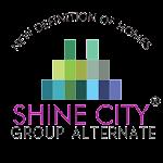 Shinecity-Group Alternate Icon