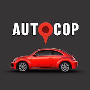 Autocop Classic
