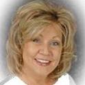 Kim Richards's Mortgage App icon