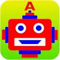 ABCDroid icon