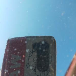 エスカレードのカスタム事例画像 522さんの2021年10月28日12:41の投稿