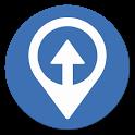 OwnTracks icon