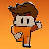 The Escapists 2: Pocket Breakout 대표 아이콘 :: 게볼루션