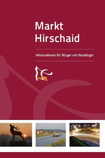 Hirschaid