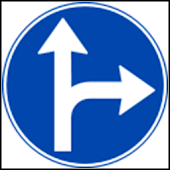 Directions r.485