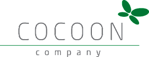 Cocoon Company