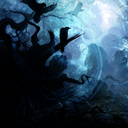 Dark Fantasy Jigsaw Puzzles