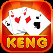 Tải Keng Game Bai Online APK