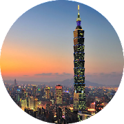 台灣台北自由行 Taiwan Taipei Free Travel