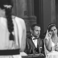 Wedding photographer Orlando Fernandes (OrlandoFernande). Photo of 26.07.2017