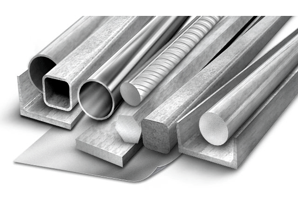 Как правильно выбирать металлопрокат?