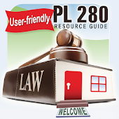 PL 280 Resource Guide