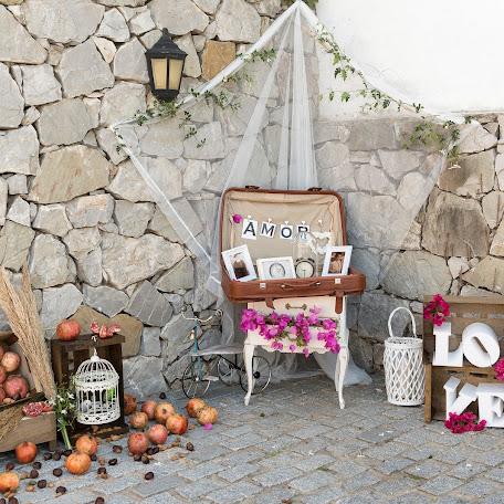 Fotógrafo de bodas Elena Ortega mateo (ortegamateo). Foto del 30.10.2017