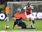 """Enoh retrouve l'Ajax : """"Un match spécial que le Standard doit gagner"""""""