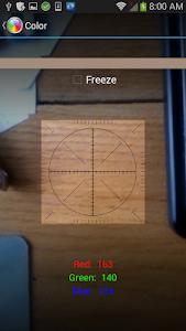 Smart Tool Box v3.5 (Ad Free)