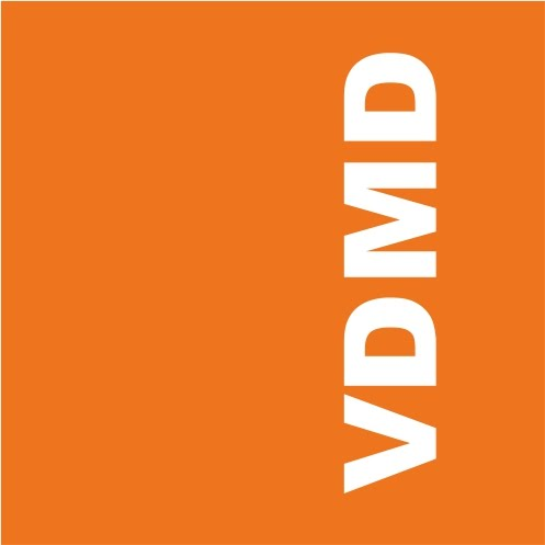 VDMD – Association of German Fashion and Textile Designers