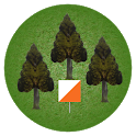 Orienteering for Beginner icon