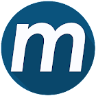 Midiamax icon