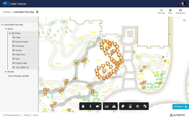 autodesk 360 viewer download