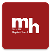 Mars Hill Baptist Church