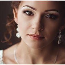 Wedding photographer Vladimir Safonov (Safonovv). Photo of 02.06.2015