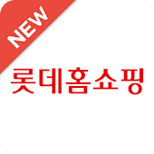 Download 롯데홈쇼핑 LOTTE Homeshopping Free