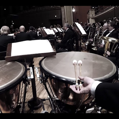Gems: the GoPro orchestra