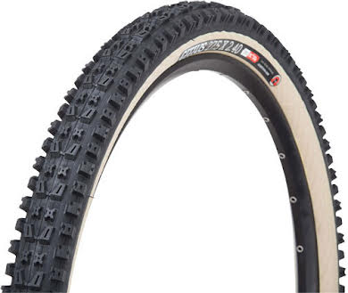 "Onza Citius Tire, 27.5""  alternate image 0"