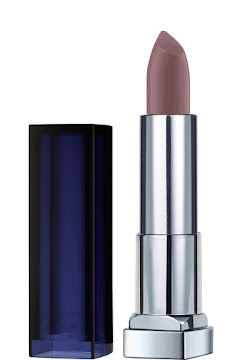 Labial Maybelline Color Sensational The Bolds